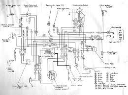 110 eagle atv wiring diagram wiring diagram 110cc chinese atv wiring harness at 110cc Atv Wiring Schematic