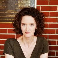 Lorie Watkins | William Carey University - Academia.edu