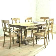 pier one round table pier one dining table pier one dining table pier one chair cushions
