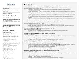 Professional Recruiter Resume