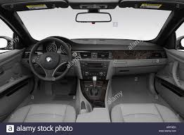 BMW 3 Series bmw 3 series 2007 : 2007 BMW 3-series 328i in Gray - Dashboard, center console, gear ...
