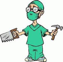 what type of lifestyle can a an orthopedic surgeon expect orthopedic surgeon description