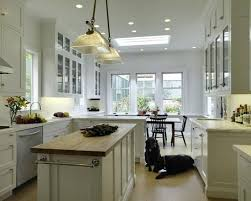 country kitchen lighting fixtures. Fine Kitchen Country Kitchen Light Fixtures Impressive Design  Lighting French With Country Kitchen Lighting Fixtures X