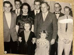 Bill William David Wymore Obituary | Star Tribune