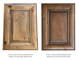 Wood Veneer Cabinet Doors Door Styles Finishes Swiss Martin