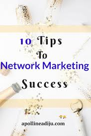 images about network marketing tips 10 easy tips on how to build authority recruit more people and build a network marketing success out harassing your friends and family