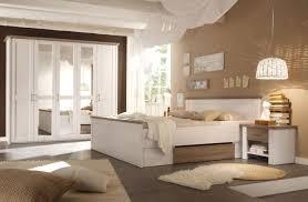 Wandfarben Braun Weis Wandfarbe Neu Schlafzimmer Farbe Grau