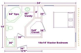 master bedroom with bathroom floor plans. House Additions Floor Plans For Master Suite   Building Modular - General Housing Corporation Mbr Pinterest Building, And Bedroom With Bathroom D