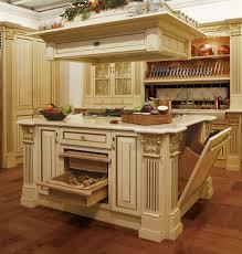 Luxury Italian Kitchens - Italian kitchens