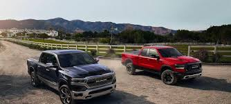 San Antonio Chrysler Dodge Jeep Ram | CDJR Dealer Serving New ...
