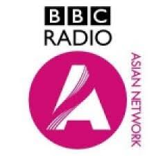 Bbc Punjabi Charts Bbc Asian Network Top 20 Updated Weekly Spotify Playlist