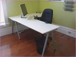 l shaped desk ikea. Plain Shaped Diy L Shaped Desk Ikea  DIY Designs And Ideas And L Shaped Desk Ikea I