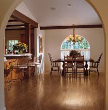 dining room french doors office. Full Size Of French Doors:luxury Dining Room Doors Solid Wood Office N