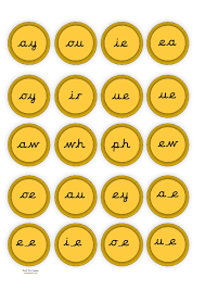 They can be used to support and revise work carried out in the classroom. Coins With Phase 5 Phonemes Pirate Games Printable Teaching Resources Print Play Learn