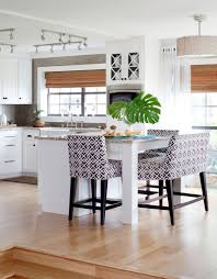 White Kitchen Laminate Flooring Kitchen Beaming Laminate Floors To Your Home As A Flooring Style