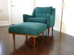 furniture affordable modern. Affordable Danish Modern Furniture Medium Size Of Sofa Mid Century .