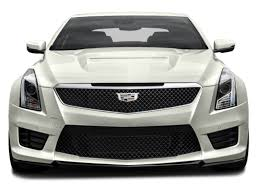 2018 cadillac build and price. delighful cadillac 2018 cadillac ats_v_coupe for cadillac build and price t