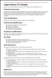 Key Skills Resume Skills Sample Resume Student Resume