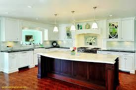 kitchen cabinets orlando fresh exelent kitchen cabinets orlando gallery home design ideas and