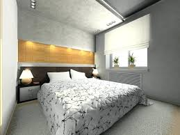 simple master bedroom interior design. Modern Small Bedroom Interior Design A Centered Around The Simple Bed Wall Behind Master H