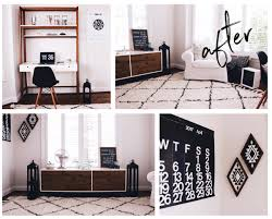 home office remodel. the after home office remodel e