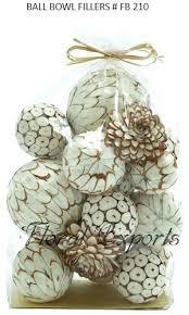 Decorative Balls For Bowl Bowl Decorative Balls Ball Bowl Fillers Decorative Bowl Balls Sale 82