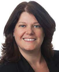 Jenny Riggs   Trial & Litigation