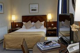 garden city ga hotels. Homestead Court Hotel Welwyn Garden City Uk Booking Pertaining To Awesome Residence Hotels Prepare Ga