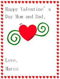 happy valentine s day dad. Unique Day With Happy Valentine S Day Dad U