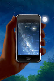 Ipad Star Chart App Teacher Playground Star Chart The Stars Come Alive