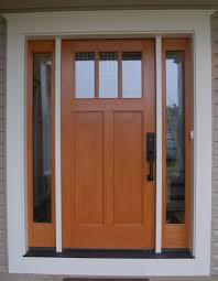 exterior french doors with screens. Free Fiberglass Exterior Doors Sliding Patio Door Screen Lowes Entry With Screens French
