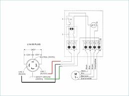 ao smith pump motor wiring diagram elegant ao smith pool pump motor ao smith pump motor wiring diagram elegant ao smith pool pump motor wiring diagram