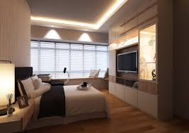 Interior Designer Bedroom Ideas 2