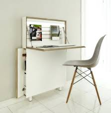 compact office furniture. Compact Home Office Desks Flatmate Desk Small Furniture Uk F