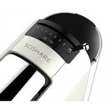 <b>Кофемашина Xiaomi Scishare Capsule</b> Espresso Новый - Мелкая ...