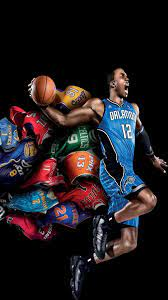 Basketball iphone wallpaper, Iphone ...