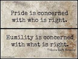 best what is humility ideas meaning of classy humility is concerned what is right