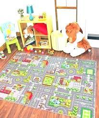 large kids area rug playroom rugs size of coffee barn carpet ikea childrens