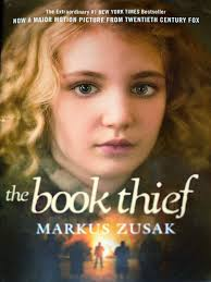 the book thief movie max and liesel images book thief movie liesel and