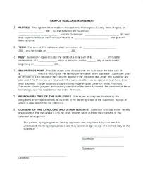 Photographers Contract Template Portrait Photography 2 Australia ...