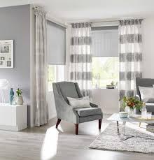 Gardinen Ideen Für Erkerfenster Temobardz Home Blog
