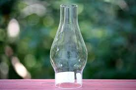 oil lamp chimney glass replacement oil lamp chimney glass replacement design ideas oil lamp chimney glass