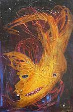 Aldridge Haddock Artwork for Sale at Online Auction | Aldridge ...
