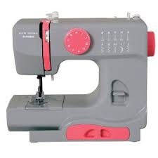 7 Best Janome Sewing Machine Reviews Updated 2019 A Must