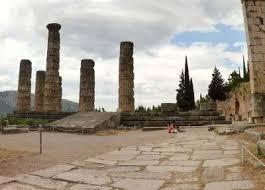 معبد تاریخی بردنشانده؛ قدیمی ترین معبد روباز ایران، اثری متعلق به 800 سال  قبل از میلاد مسیح در انتظار گردشگران - تور مالزی ارزان