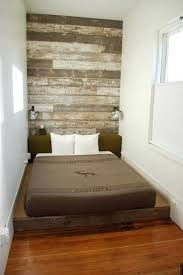Nice Tiny Bedroom Decorating Ideas View In Gallery A Small Bedroom Decorating Ideas  Small Bedroom Decorating Ideas . Tiny Bedroom Decorating Ideas ...