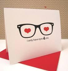 valentine s day card ideas. Exellent Valentine Eyes4yourvalentinescard Inside Valentine S Day Card Ideas D