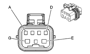 shift light wire diagram shift automotive wiring diagrams shift light wire diagram 2011 05 20 233552 535900