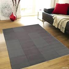 are wool rugs soft outstanding high quality ultra gray area rug