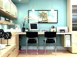 home office color. Home Office Color Schemes Paint Colors Best Wall Interior Painting D